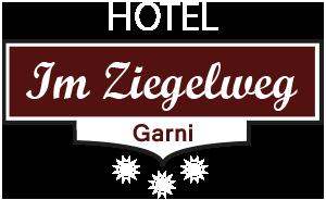 logo_neu_ziegelweg